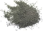 Pyrodex Black Powder Substitute (Hustvedt, Wikipedia Commons)